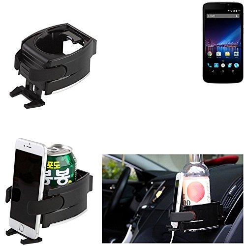 titular-smartphone-para-el-coche-para-phicomm-clue-2s-soporte-coche-vaso-botella-lata-cop-asostenedo