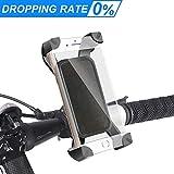ASharm Support de téléphone Universel pour vélo et vélo pour iPhone...
