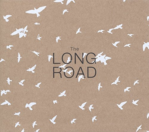 long-road-british-red