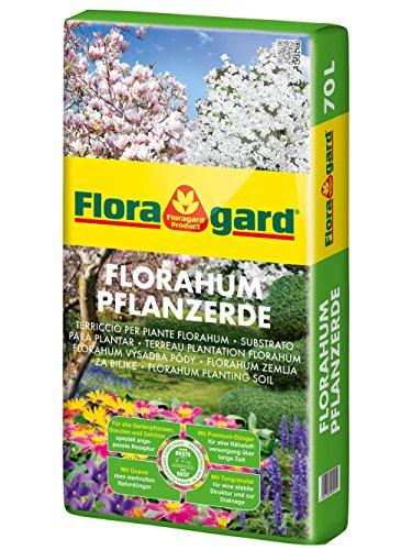 floragard-florahum-pflanzerde-70-l