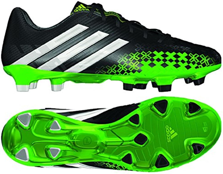 adidas Predator Lethal Zone TRX FG Fußballstiefel -