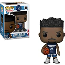 Vinilo: NBA: Jimmy Butler, Multi