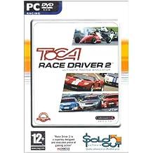 Toca Race Driver 2 (PC) [Importación Inglesa]