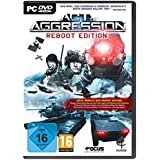 Act of Aggression: Reboot-Edition (PC) (Hammerpreis)