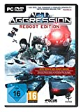 Act of Aggression: Reboot-Edition (PC) -