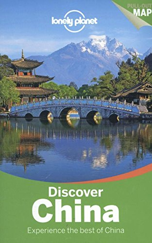 discover-china-3-travel-guide