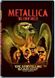 Metallica: Some Kind Monster kostenlos online stream