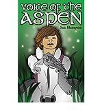 [(Voice of the Aspen)] [ By (author) Sue Hampton ] [November, 2007]