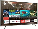 TV LED TCL u55p6046 55 'uhd-4 K