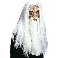 - Widmann S.r.l Merlin Style Wizard Magic Staff
