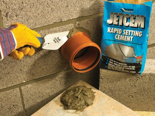 everbuild-set-cemento-a-presa-rapida-evbjetcem3-4-pz