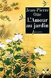 Image de L'Amour au jardin