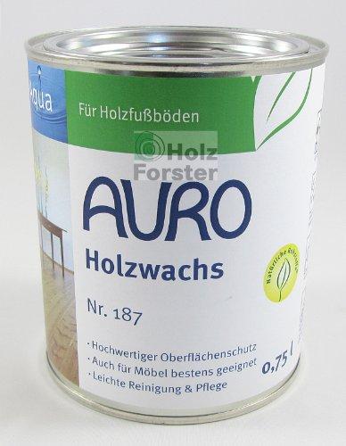auro-aqua-holzwachs-nr-187-075-liter