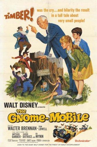 poster-film-lo-gnomo-mobile-11-pollici-x-17-pollici-28-cm-x-44-cm-walter-brennan-richard-deacon-to-d