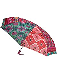 PARAPLUIE GIPSY