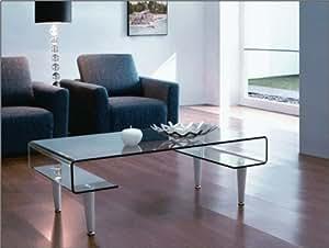 Matelpro-Table basse design NEVI