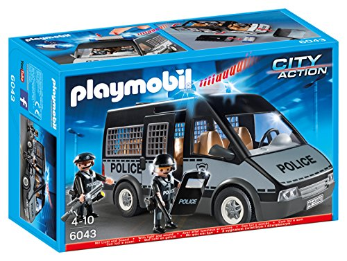 playmobil-6043-city-action-police-van