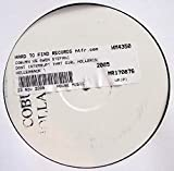 Hollaback [Vinyl Single 12''] -