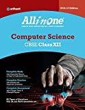 Computer All In One Computers - Best Reviews Guide