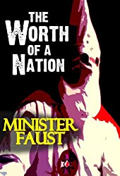 The Worth of a Nation - A Short Story (A Bad Bad Beat Was Brewing Book 1)