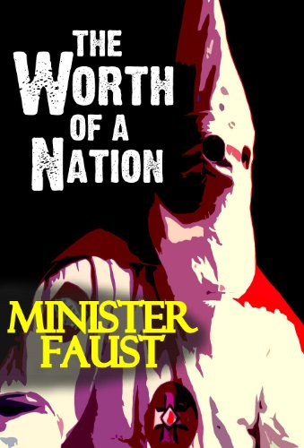 The Worth of a Nation - A Short Story (A Bad Bad Beat Was Brewing Book 1) Descargar ebooks Epub