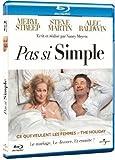 Pas si simple [Blu-ray]