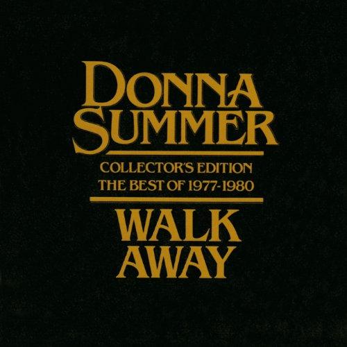 Walk Away - Collector's Editio...