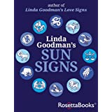 Linda Goodman's Sun Signs (English Edition)