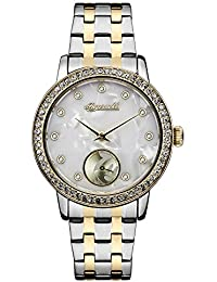 Ingersoll Damen-Armbanduhr ID00801