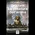 La pesatura dell'anima (Future Fiction Vol. 6)