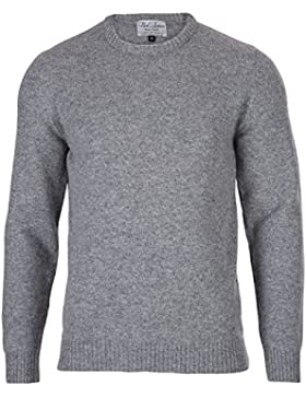 Paul James Knitwear - Jerséi - para hombre
