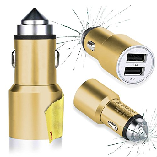 gold-zen-mobile-cinemax-2-car-charger-zen-mobile-m45-car-charger-zen-mobile-p37-car-charger-portable