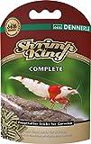 Dennerle Shrimp King Complete Garnelenfutter