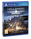 Chollos Amazon para Helldivers: Super Earth Ultima...