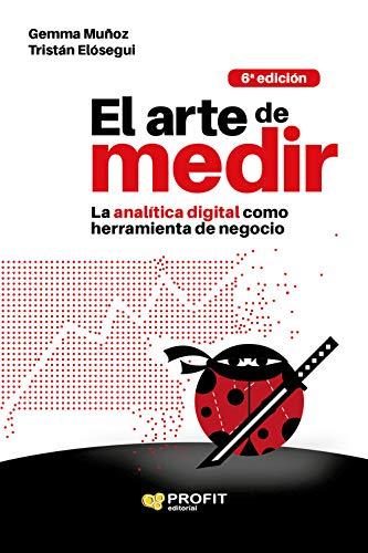 El arte de medir por Gemma Muñoz Vera