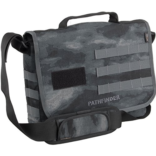 wisport-pathfinder-shoulder-bag-a-tacs-le