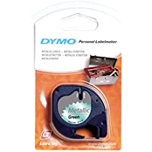 Dymo - cinta adhesiva