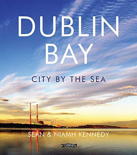 Dublin Bay: City by the Sea Dublin-sammlung