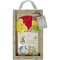 Peter Rabbit and Friends Garland Kit - Primavera Garland