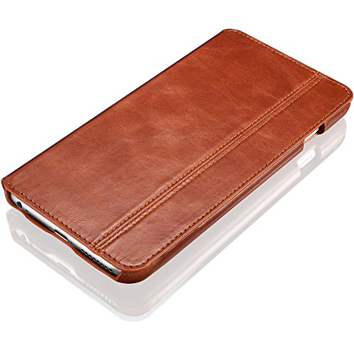kavaj-iphone-6s-6-plus-case-leather-dallas-cognac-brown-genuine-leather-cover-with-business-card-hol