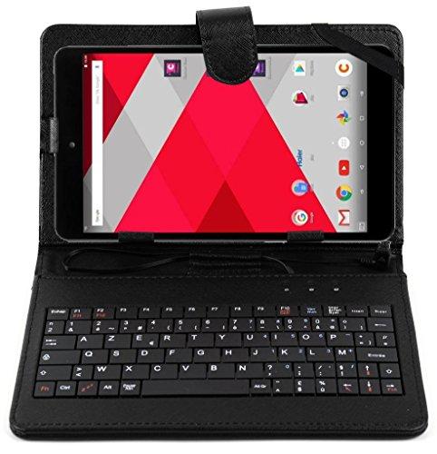 duragadget-etui-aspect-cuir-noir-clavier-azerty-pour-cdisplay-tablette-tactile-8-full-hd-par-cdiscou