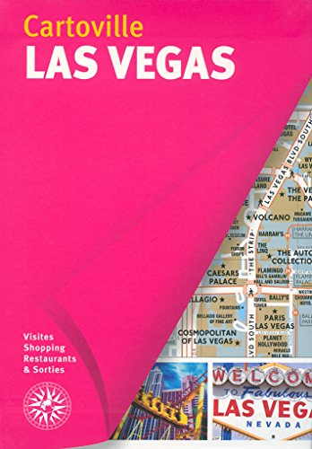 Descargar Libro Las Vegas de Collectifs