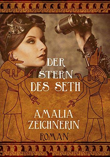 der-stern-des-seth-steampunk-abenteuer-roman