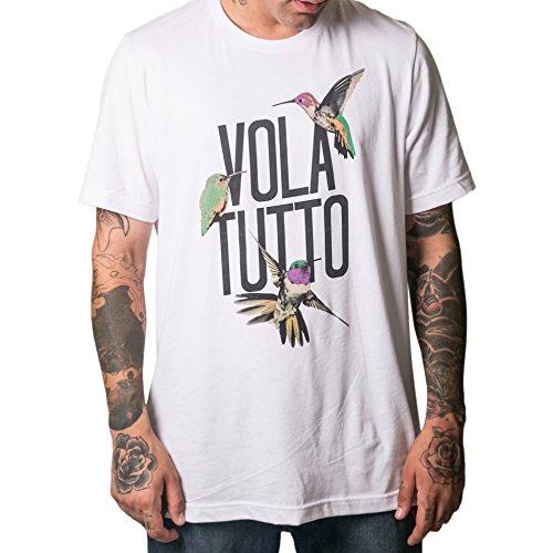 volatutto-colibr-camiseta-hombre-small