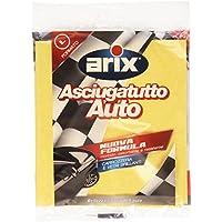 Arix - Asciugatutto Auto, Morbido, Assorbente e