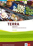 TERRA Erdkunde für Rheinland-Pfalz un...