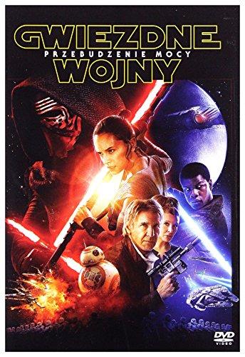 star-wars-episode-vii-the-force-awakens-polish-release-english-audio-english-subtitles