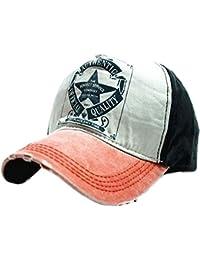 4sold Casual Baseball Star Motorcycle Cap Caps Snap Back Hat Hats Snapback Trucker Motors Racing Motorcycle Biker