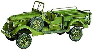 Plus-Model - Maqueta de coche (247)