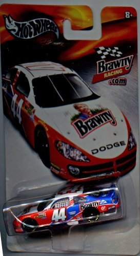 hot-wheels-brawny-racing-petty-44-by-hot-wheels